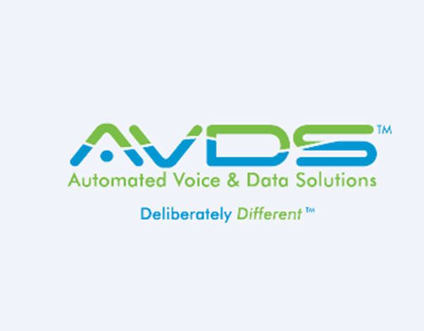 AVDS_Contact Center