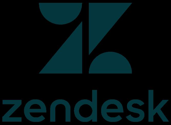 eMite Salesforce Adapter