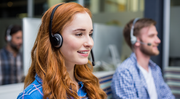 Contact Center Analytics for the Utilities Industry