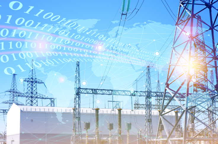 Contact Center Analytics for the Utilities Industry_Global